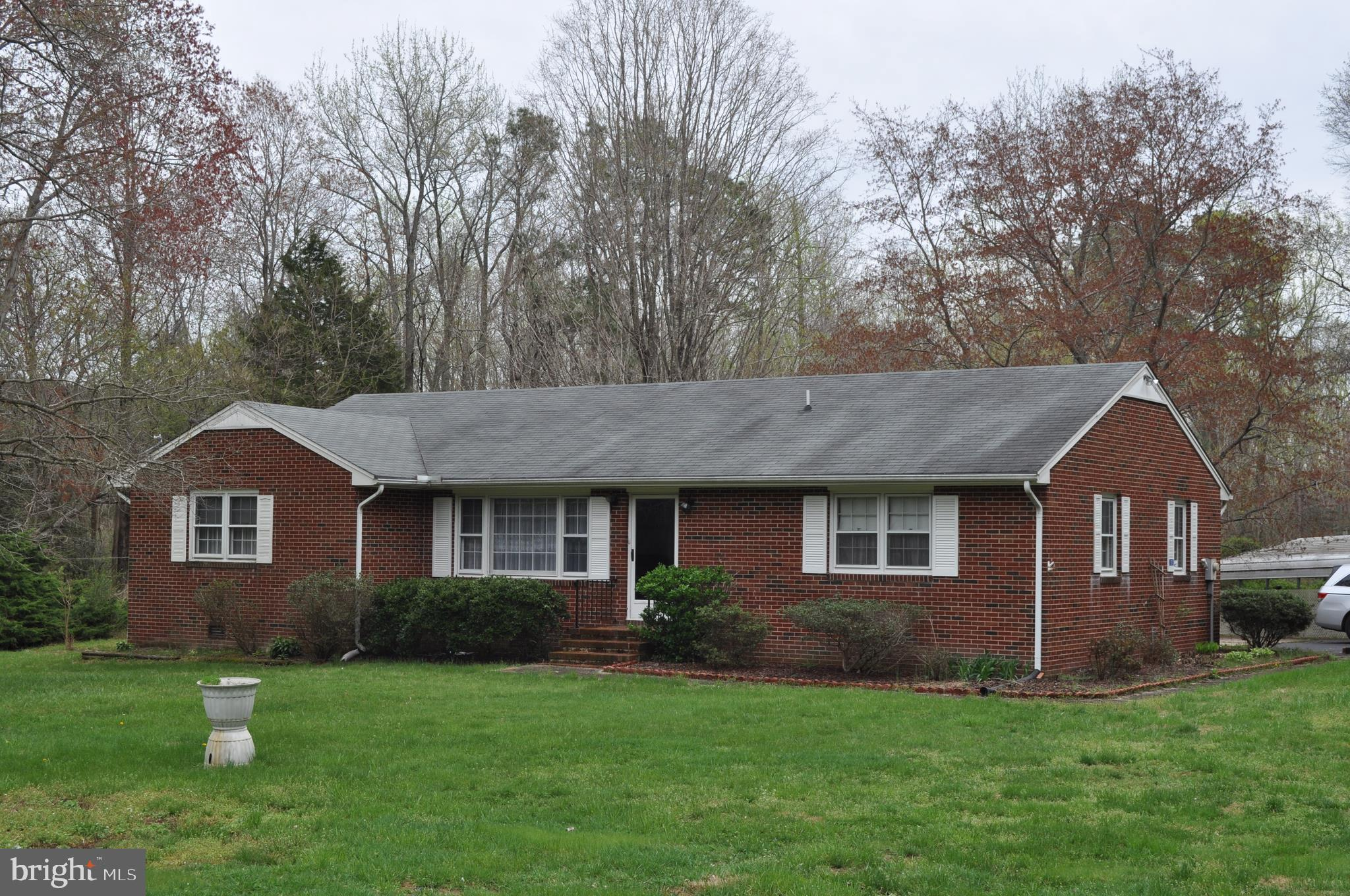 57 MILL CREEK VIEW LANE, CALLAO, VA 22435