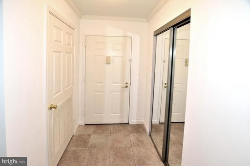 2121 Jamieson Ave #1606