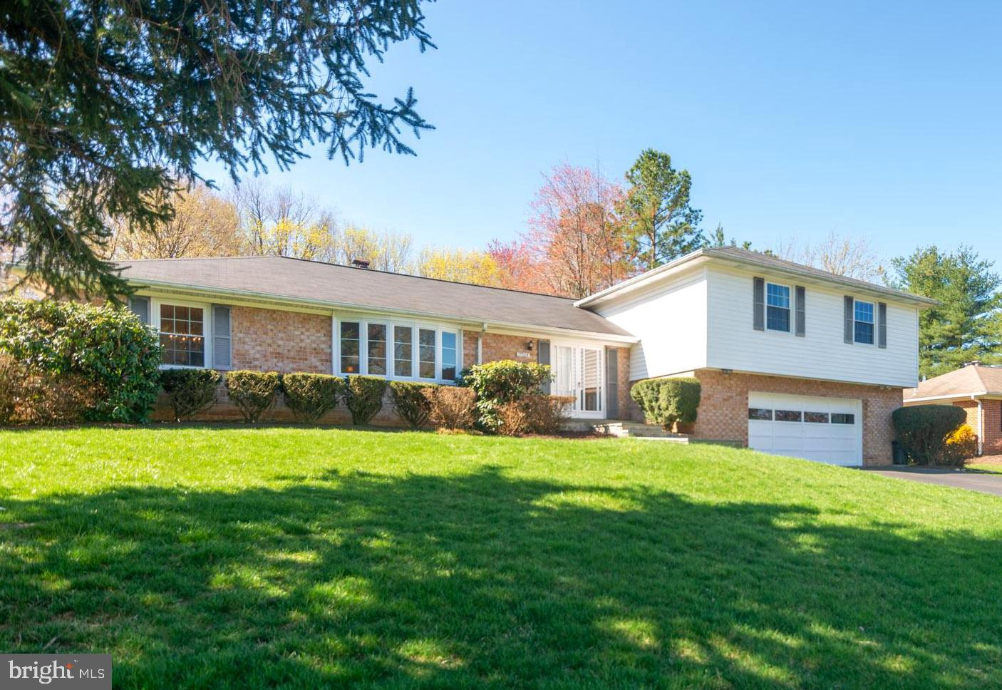 17528 QUEEN ELIZABETH DRIVE, OLNEY, MD 20832