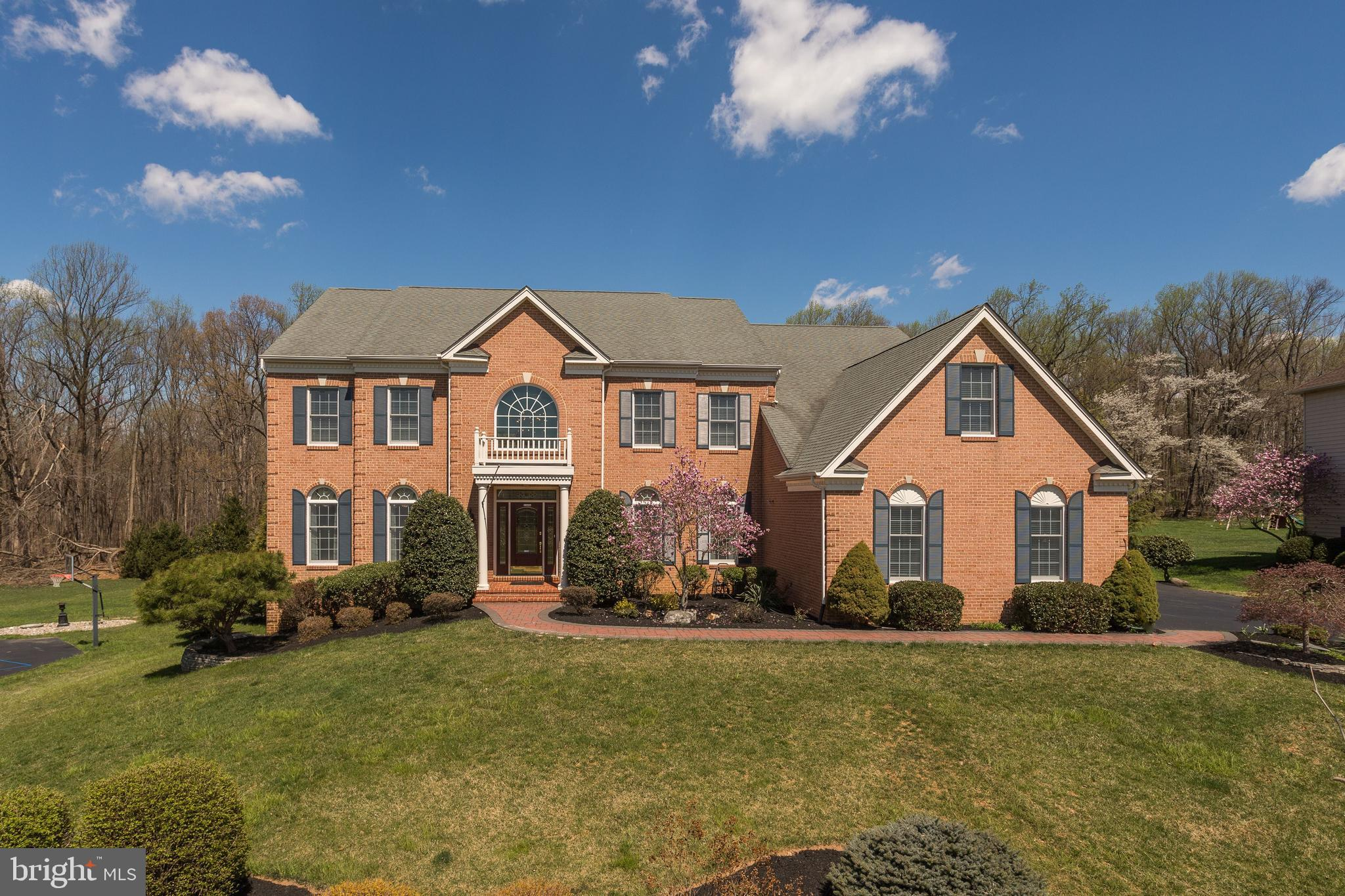 11752 PINDELL CHASE DRIVE, FULTON, MD 20759