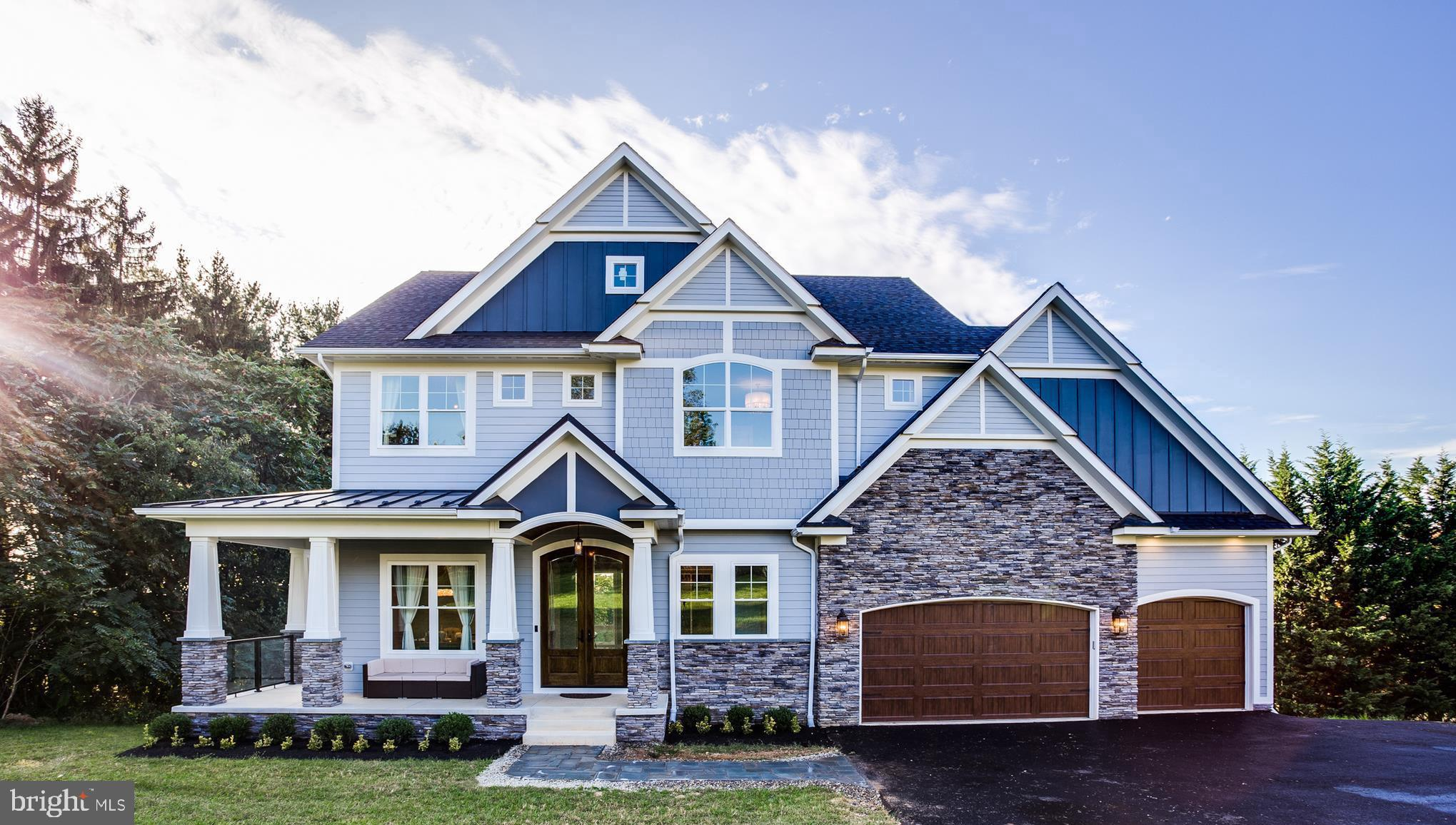 MISSION ROAD, JESSUP, MD 20794