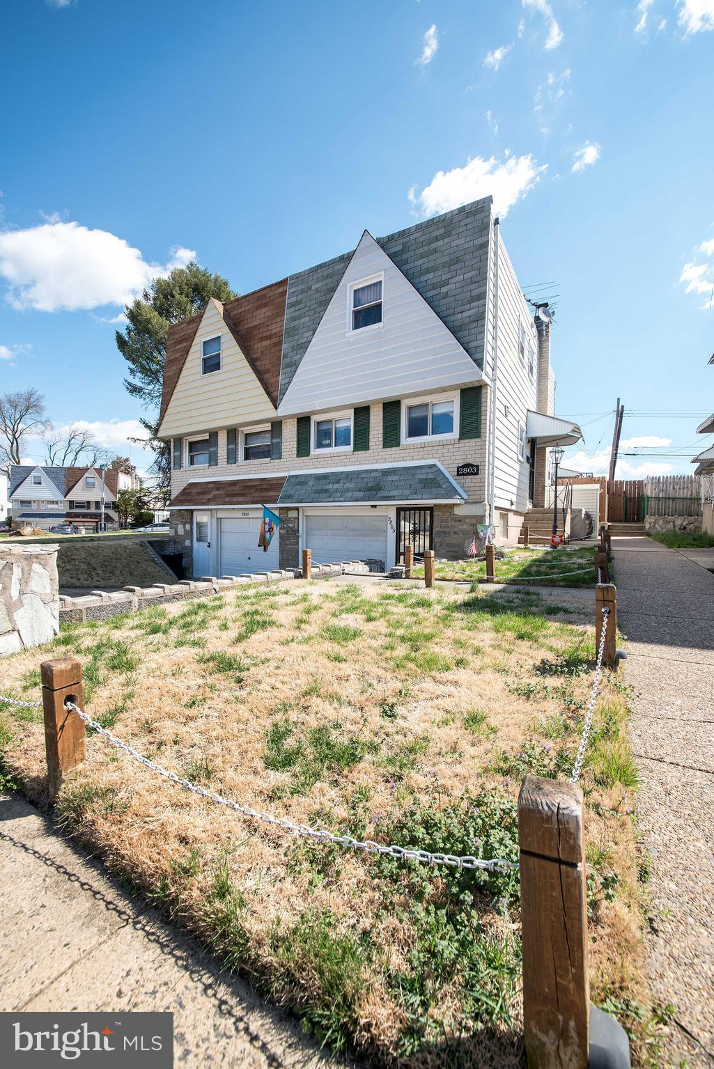 19020 3 Bedroom Home For Sale