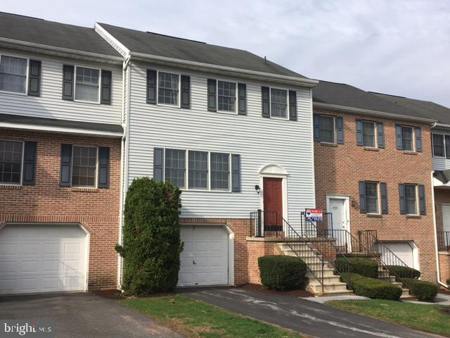 Photo of 40 Rock Road, Reading PA