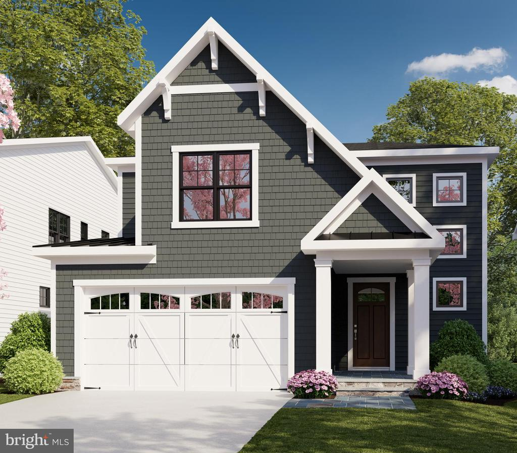 Be a part of Oak Place Landing! Three new homes coming soon by award winning builder Wormald Homes. Summer 2019 Delivery! Call Kyle Welty at the Jane Fairweather Team for details.