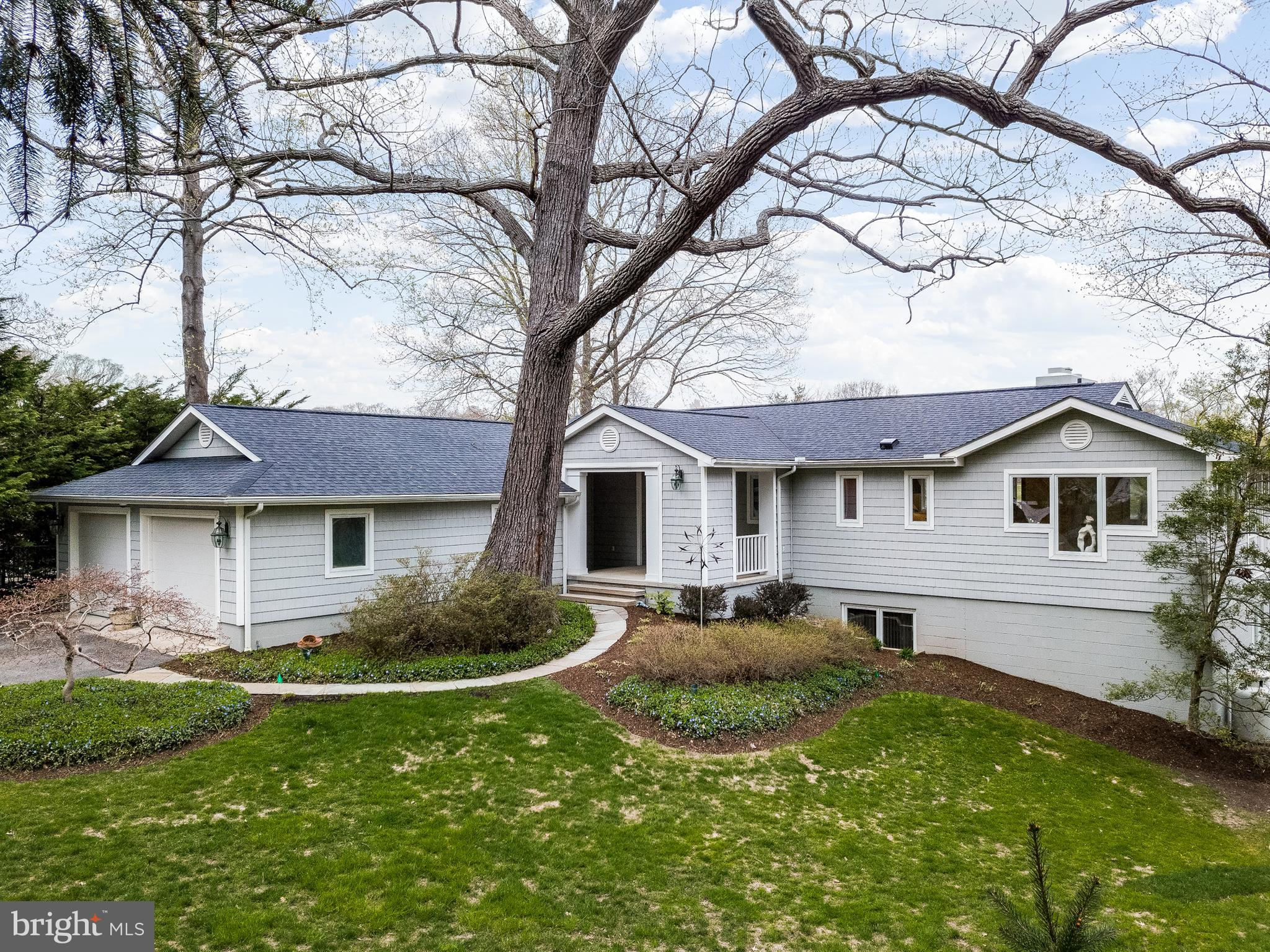 780 N HOLLY DRIVE, ANNAPOLIS, MD 21409