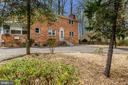 6437 Walters Woods Dr