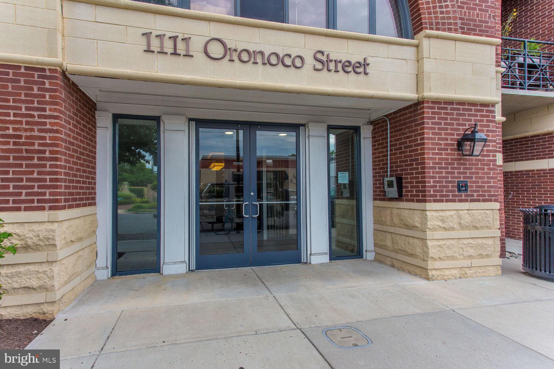 1111 ORONOCO STREET 429, ALEXANDRIA, VA 22314