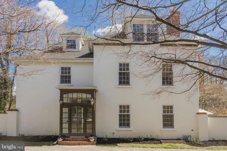 227 Winsor Lane Haverford, PA 19041