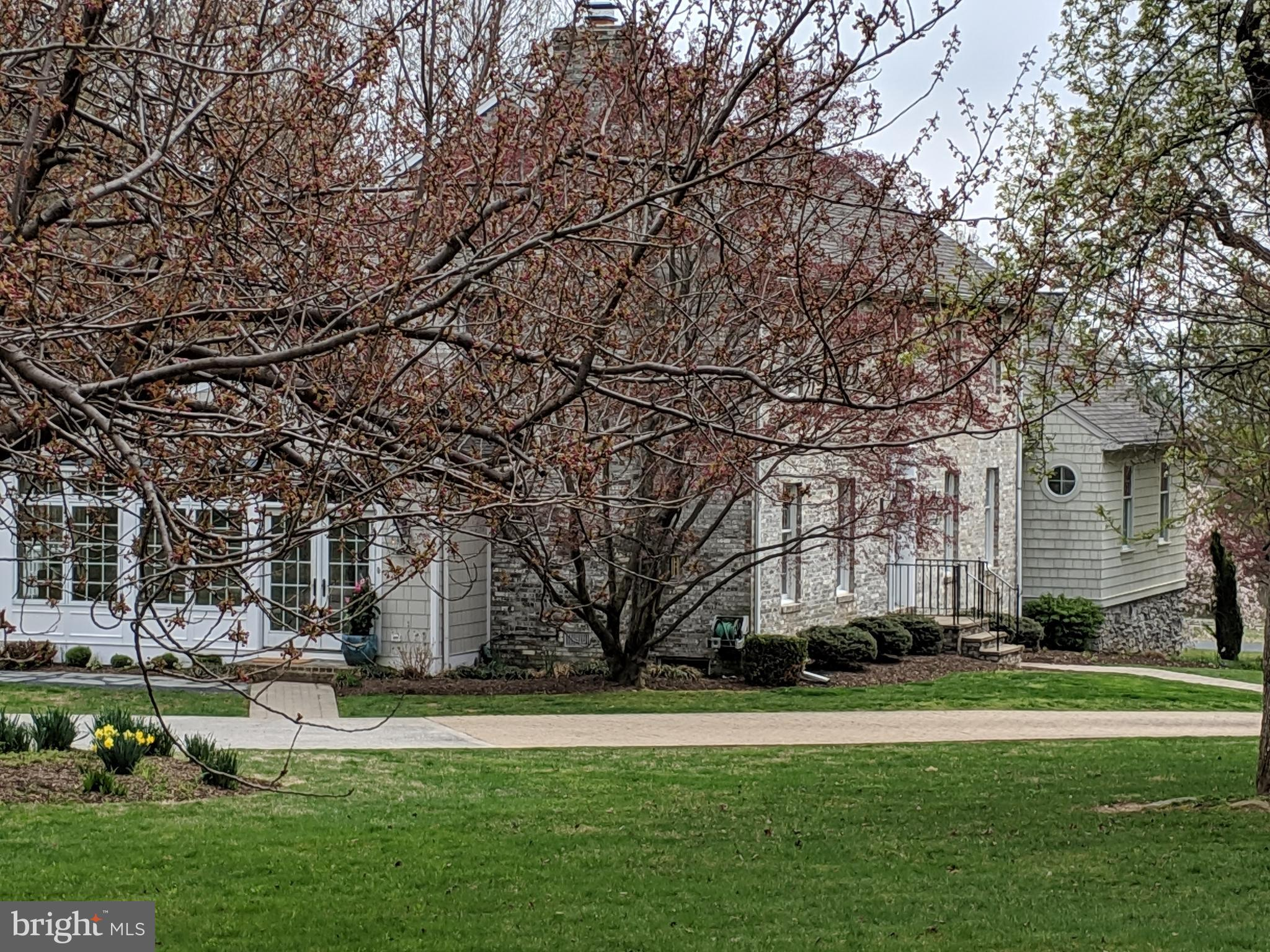 7329 PARKVIEW DRIVE, FREDERICK, MD 21702