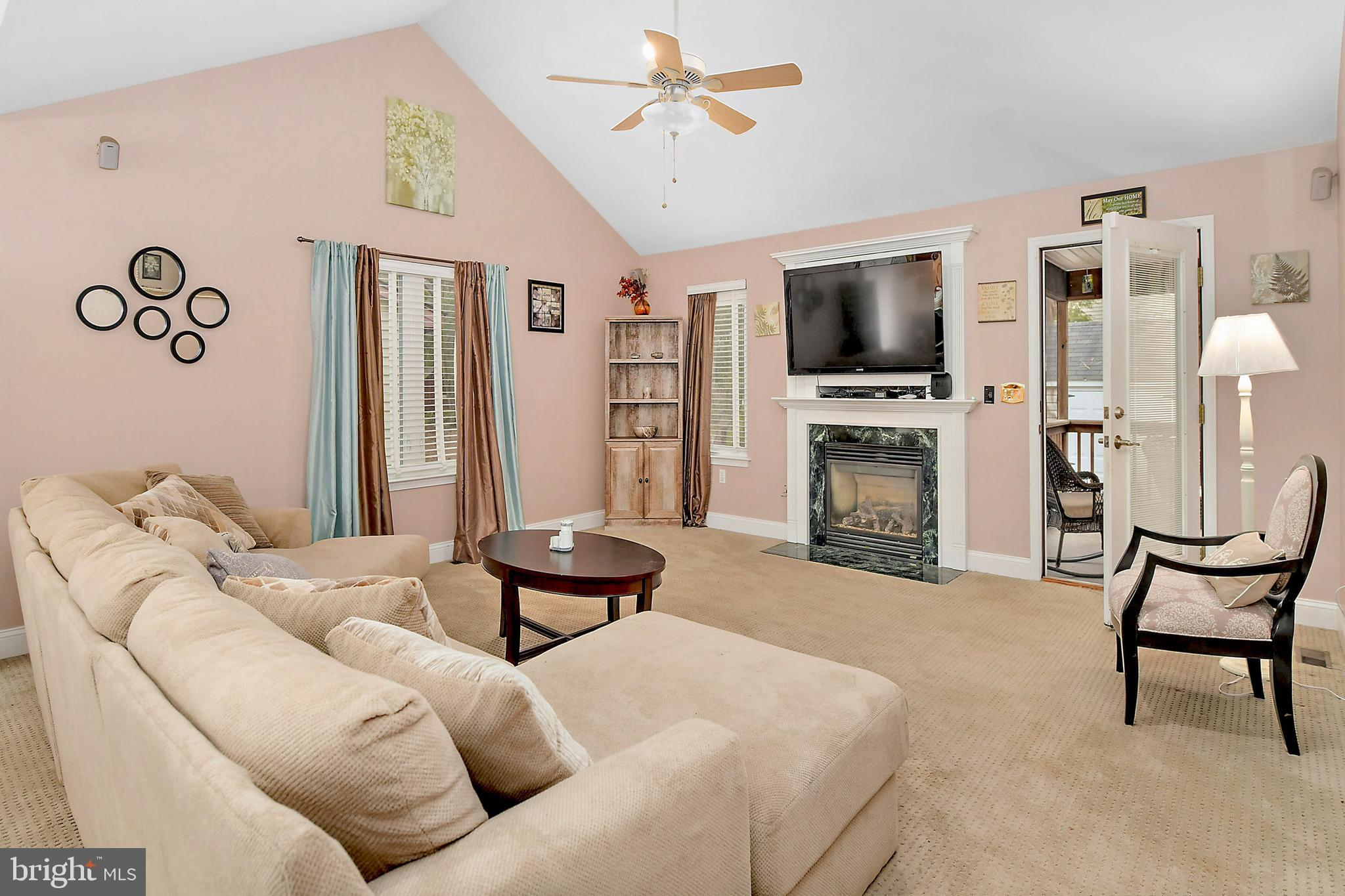 2 COMMODORE COURT, OCEAN PINES, MD 21811