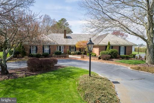 LIGHTHOUSE ROAD, SELBYVILLE Real Estate