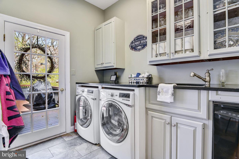 106 Falcon Ridge Road, Great Falls, VA, 22066 - Property Search - JustNewListings.com
