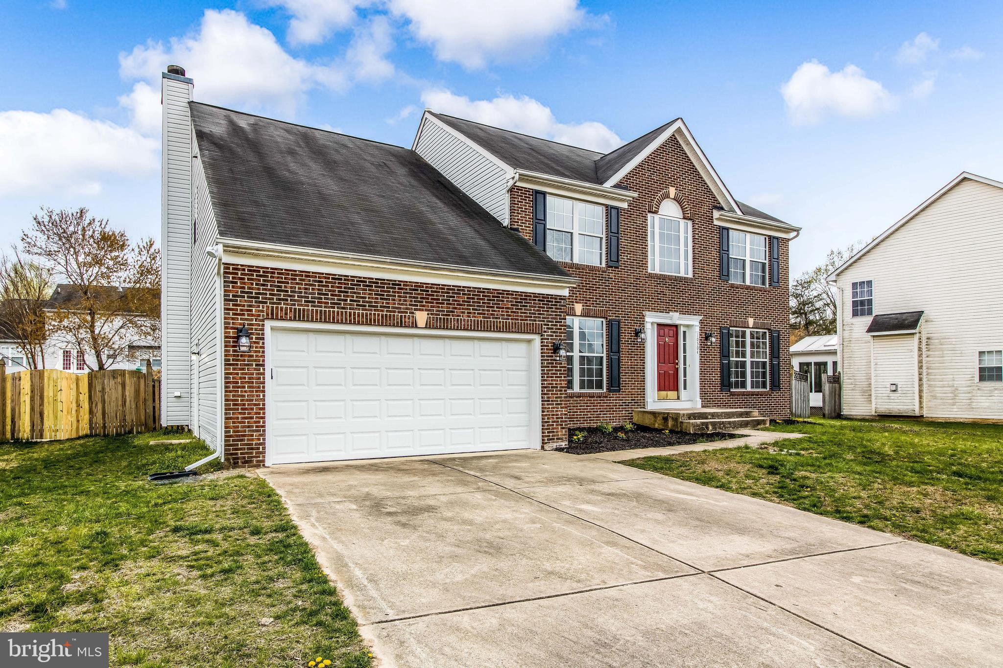 10504 GUY COURT, CHELTENHAM, MD 20623