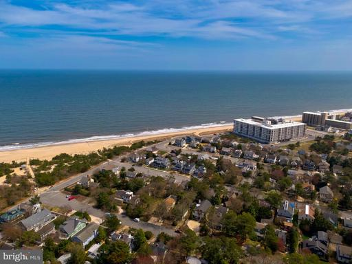 OAK, REHOBOTH BEACH Real Estate