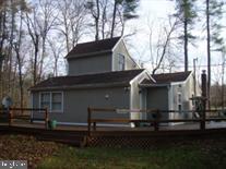 1350 CHURCH ROAD, ORRTANNA, PA 17353