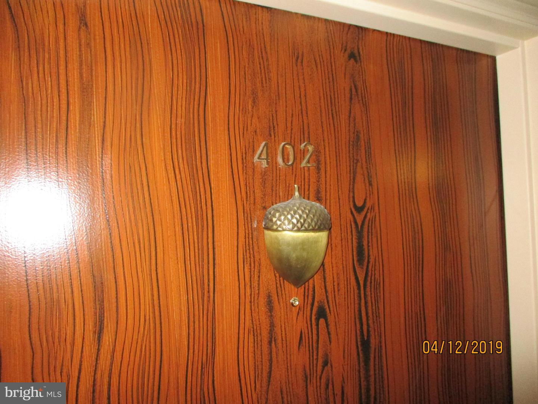 100 Grays Lane #402-4 Haverford , PA 19041