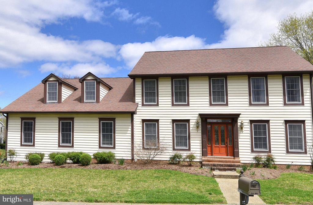 1309 PECANTREE COURT, CROFTON, MD 21114