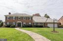 6303 Long Meadow Rd