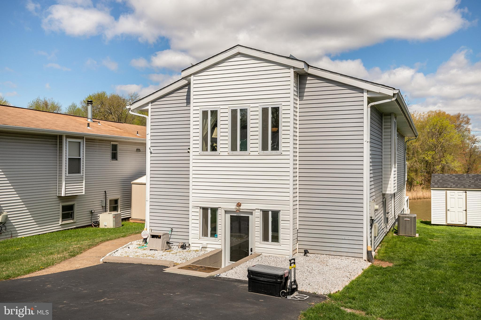 800 WATERVIEW DRIVE, ORCHARD BEACH, MD 21226