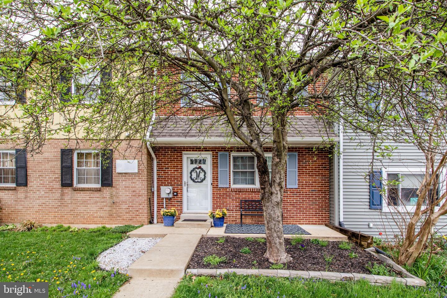 268 Cardigan Terrace West Chester, PA 19380