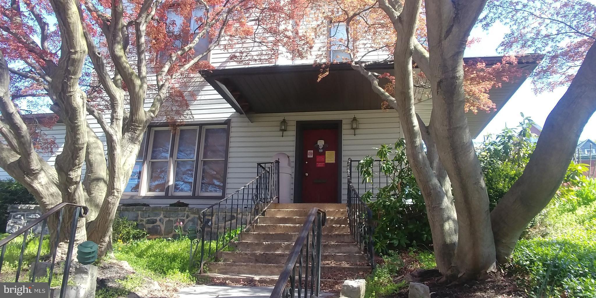 483 N FRONT STREET, STEELTON, PA 17113