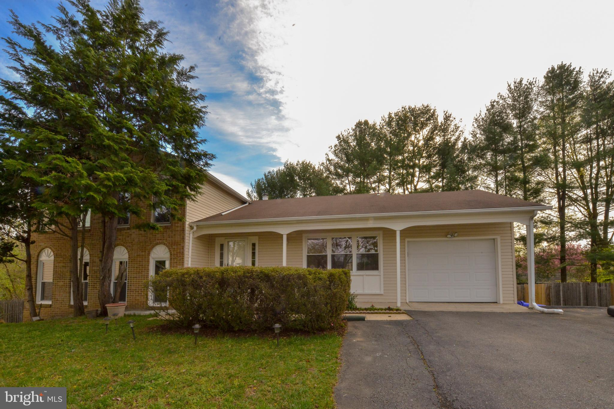 12001 APPLE KNOLL COURT, NORTH POTOMAC, MD 20878