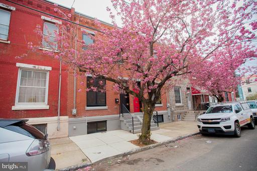Property for sale at 2336 W Thompson St, Philadelphia,  Pennsylvania 19121