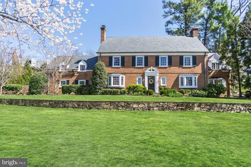 6411 Highland Dr Chevy Chase MD 20815