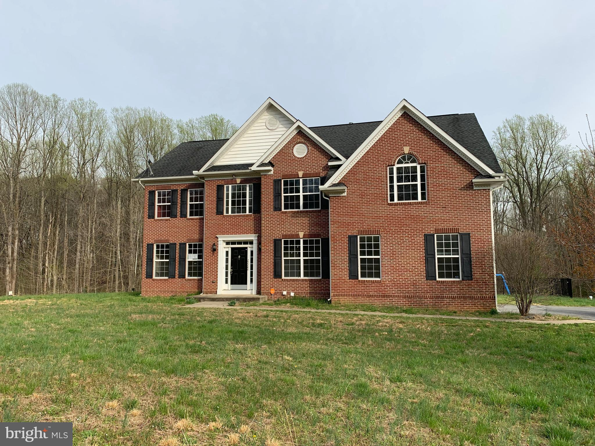 22200 GARRETTS CHANCE COURT, AQUASCO, MD 20608