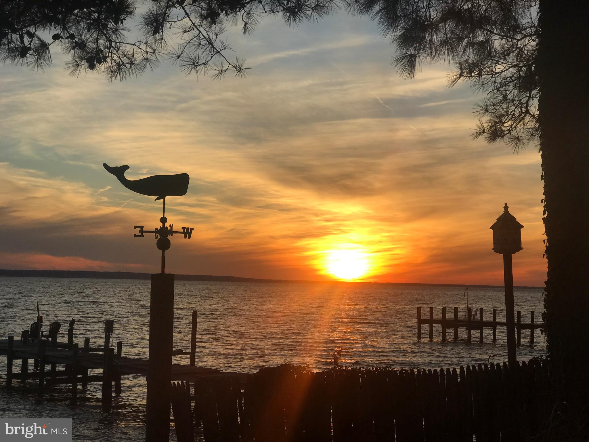 38091 BEACH ROAD, COLTONS POINT, MD 20626