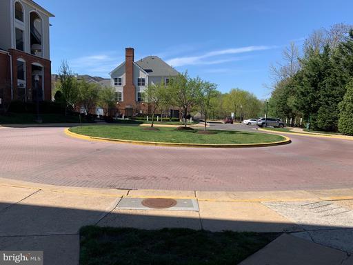 Photo of 4860 Eisenhower Ave #393