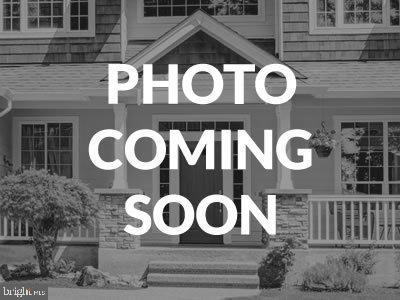10759 Willetts Crossing Rd White Plains MD 20695
