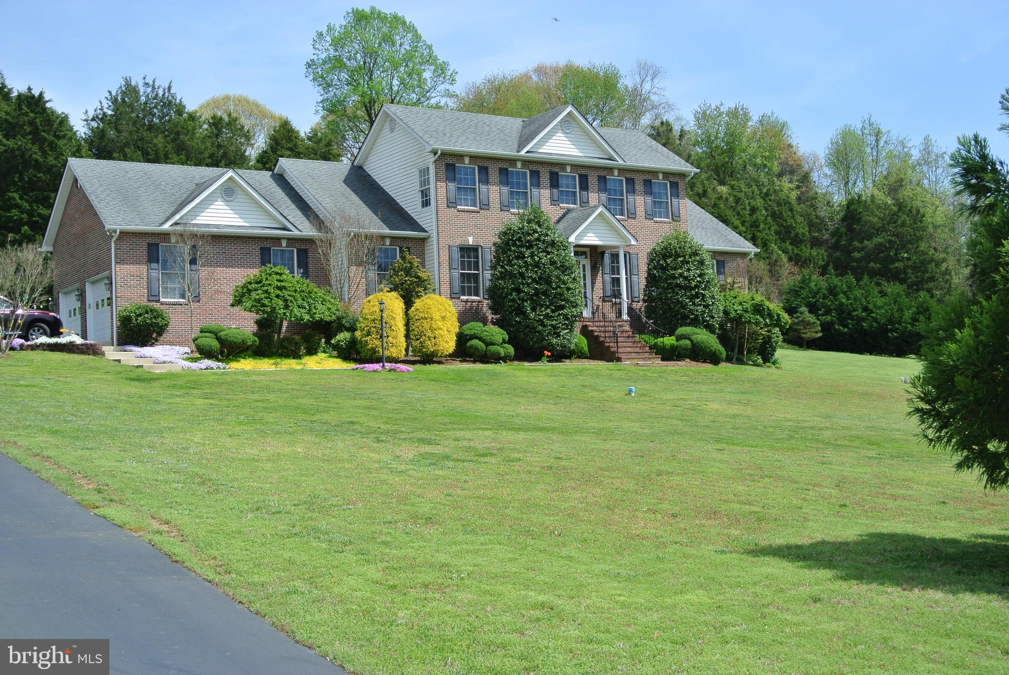 7820 CHAPEL POINT ROAD, PORT TOBACCO, MD 20677