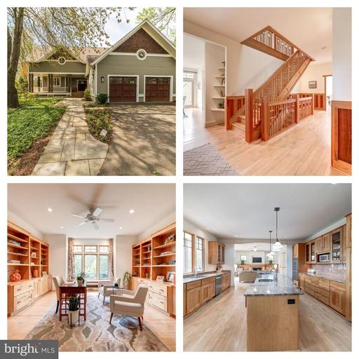 6547 Old Chesterbrook Rd Mclean VA 22101