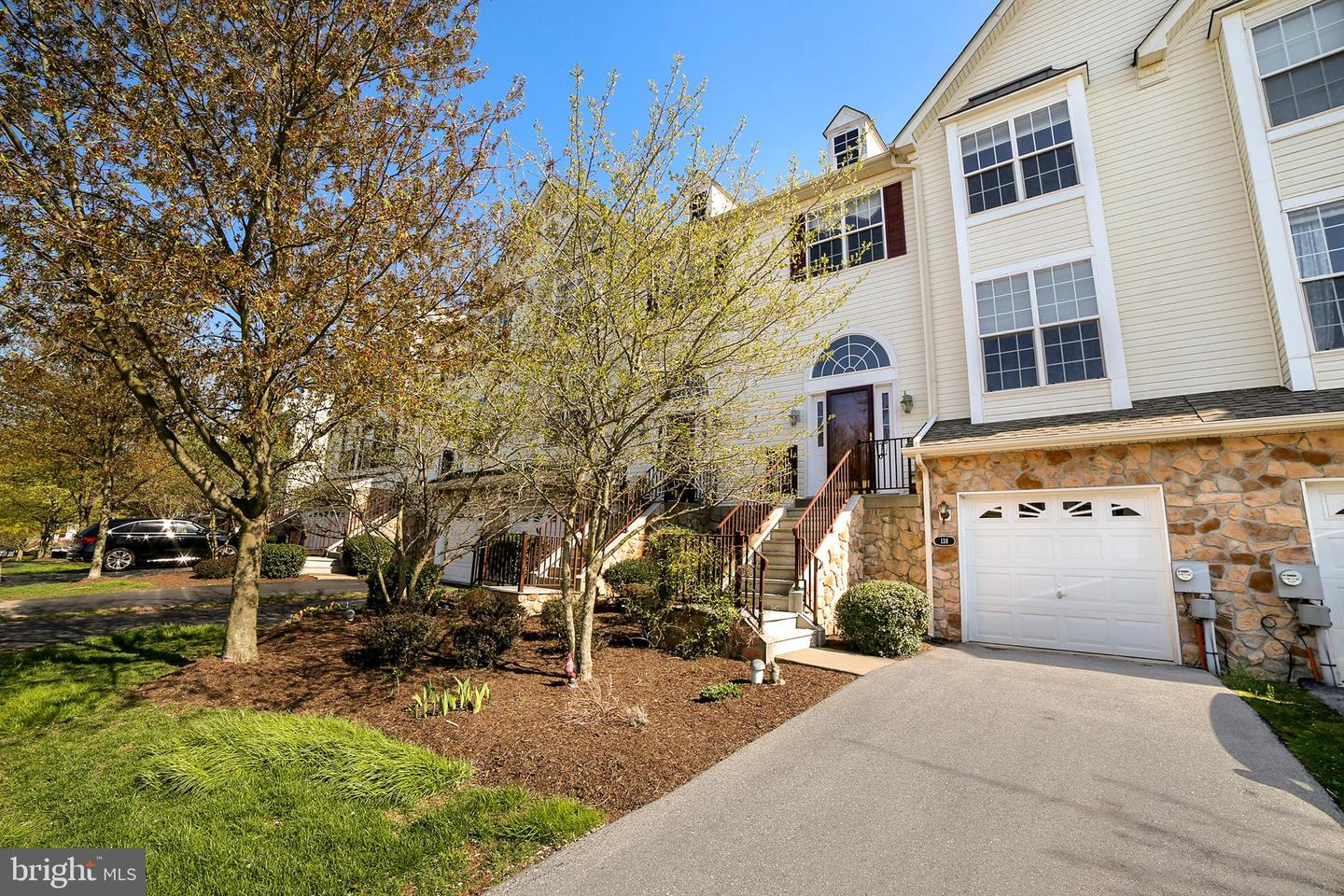 138 Fringetree Drive West Chester, PA 19380