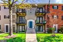 5913 Mayflower Ct #101