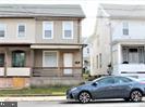 308 E PATTERSON STREET, LANSFORD, PA 18232