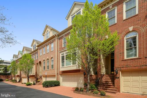 Property for sale at 115 Montgomery Pl, Alexandria,  Virginia 22314
