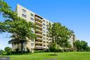 6621 Wakefield Dr #713