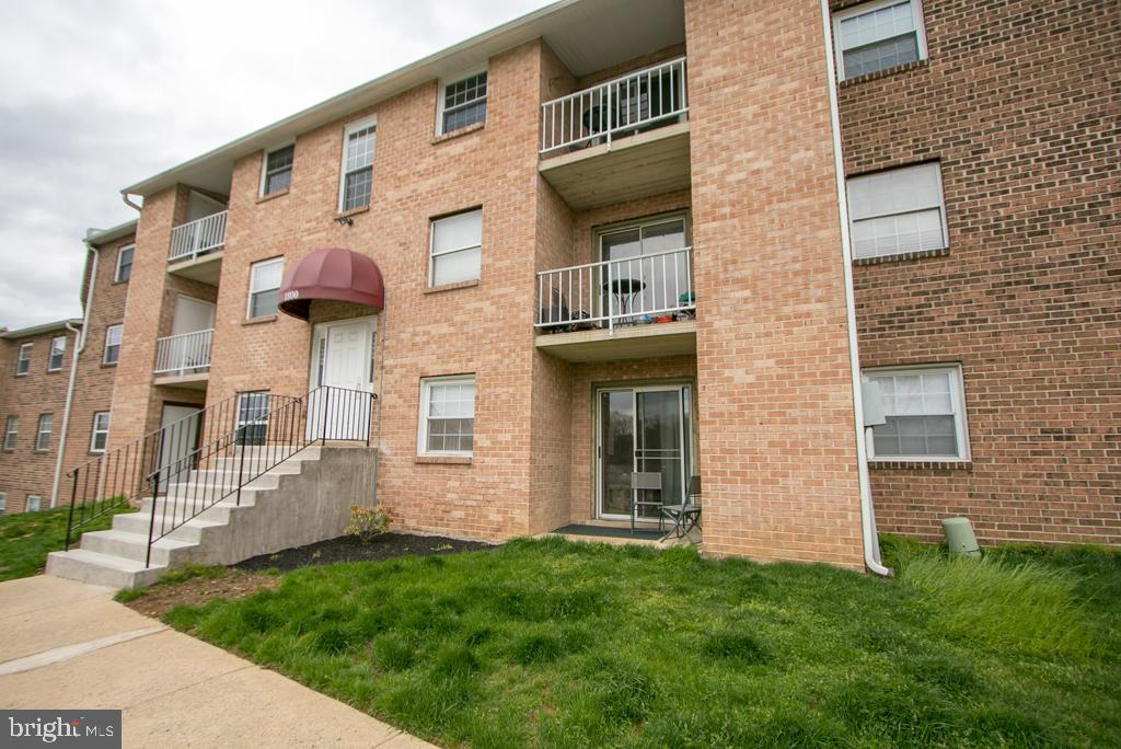 1805 Valley Drive West Chester, PA 19382