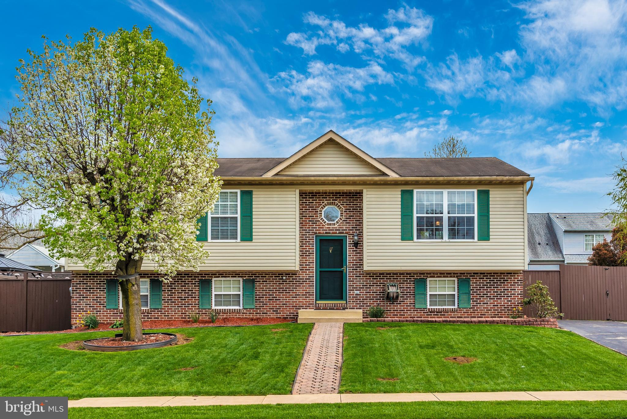17 Obrien Ave, Taneytown, MD, 21787