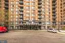 2451 Midtown Ave #1012