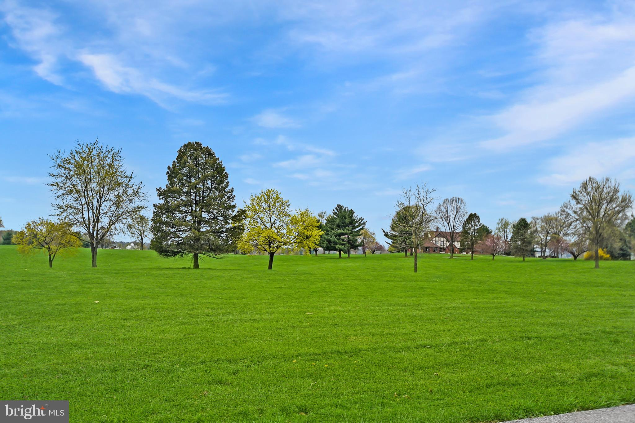 Lot 6 GRANDVIEW DRIVE, PALMYRA, PA 17078
