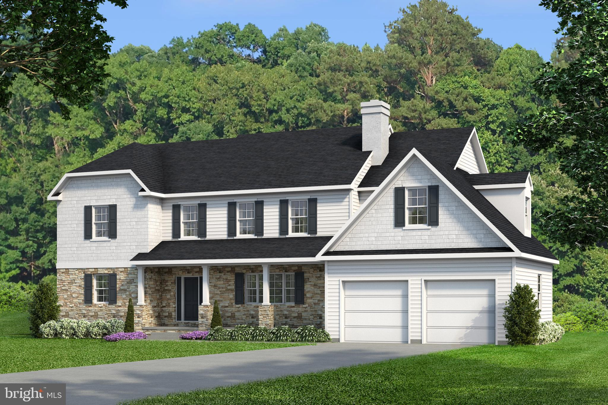 Lot 2 HALLOWELL ROAD, PLYMOUTH MEETING, PA 19462