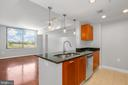 2451 Midtown Ave #1613