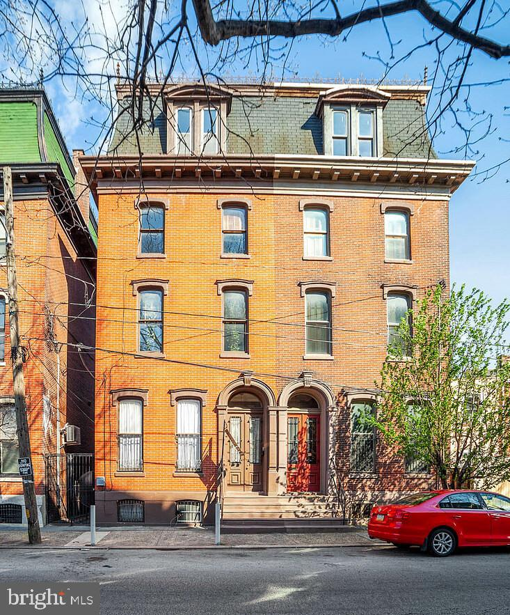 713 N 6TH St, Philadelphia, PA, 19123