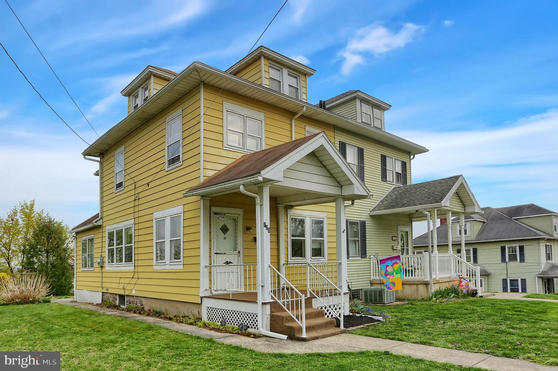 108 Susquehanna Ave Enola PA 17025