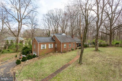 8808 Old Dominion Dr Mclean VA 22102