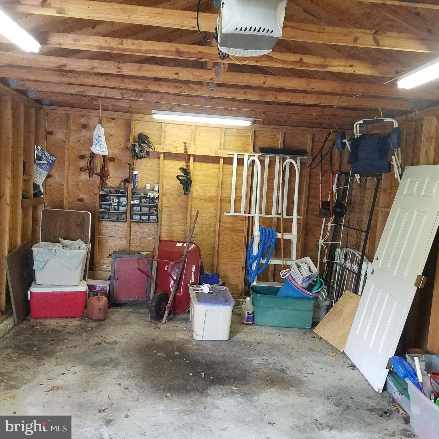 Apartments For Rent Glendora Ca: 1040 Rowand Avenue, Glendora, NJ 08029, MLS # NJCD363156