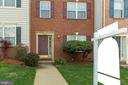16928 Jed Forest Ln